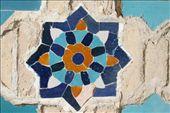 Uszbekistan - beautiful Samarkand: by niviosabine, Views[152]