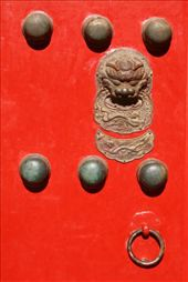 China, Peijing: by niviosabine, Views[132]