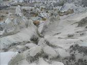 by nn-onthemove, Views[137]