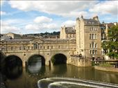 Bath City: by noels_eyebrows, Views[44]