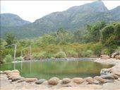 pool: by noflyzone, Views[104]