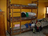 or a bunk for 80pesos each: by nomad_kiwis, Views[313]