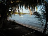 beach on the west side: by nomad_kiwis, Views[323]