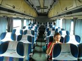 Bus to Aguachica: by nomad_kiwis, Views[669]