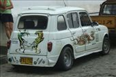 the budget car of choice here is the Fiat: by nomad_kiwis, Views[197]