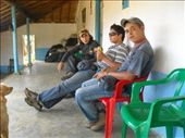 the guys: by nomad_kiwis, Views[266]