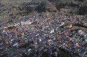 by nomad_kiwis, Views[323]