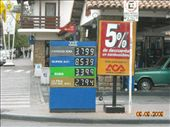 fuel prices: by nomad_kiwis, Views[334]