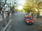 the streets of Cordoba: by nomad_kiwis, Views[351]