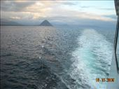off we sail: by nomad_kiwis, Views[260]