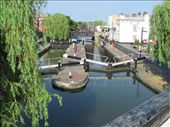 Camden lock: by nomad_kiwis, Views[279]