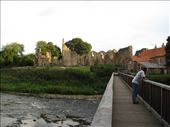 Finchale Priory: by nomad_kiwis, Views[363]