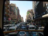 by nomad_kiwis, Views[240]