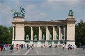 Hero's square.: by nomadnorrie, Views[222]