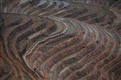 Longji rice terraces: by nomadnorrie, Views[273]