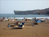 JOGJA BEACH - BARON BEACH: by noodleculture, Views[326]