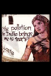 Revolution: by nopanic, Views[53]