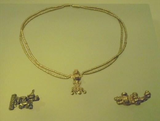 Usaría cada una de estas joyas