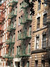 Greenwich Village: by nycpics, Views[90]