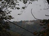 by nznl1, Views[118]