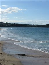 nice beach: by obonini, Views[96]
