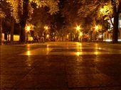 Odessa by Nigh: by odd-essa, Views[118]