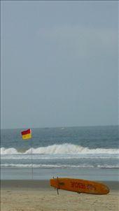 Goa: by olivia_cerezo, Views[191]