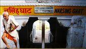 Pushkar: by olivia_cerezo, Views[95]