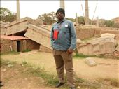 At Axum: by omenuko, Views[68]