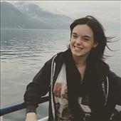 Georgia at Lago di Como: by ontheballfilms, Views[59]
