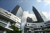 Reflection Apartment at Keppel Bay: by ottochen, Views[146]