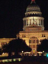 Austin, Texas  captital building: by ovolare, Views[153]