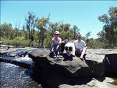 Nicky, Hunter & me: by packda4wdletsgo, Views[220]