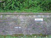 Matlock, on the way back from Bakewell: by packlightwalkslow, Views[238]