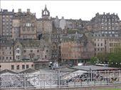 Edinburgh: by packlightwalkslow, Views[239]
