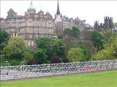 Edinburgh: by packlightwalkslow, Views[173]