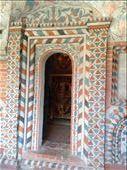 Interior, St Vasily's: by paganmaven, Views[49]