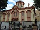 St  Parasceve RO Church : by paganmaven, Views[95]