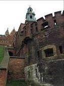 Wawel Castle: by paganmaven, Views[63]