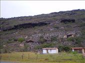 Montanha na entrada de mucugê : by paloma_e_abner, Views[156]