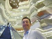 At the races - Meydan races to be exact.: by partners-in-crime, Views[126]