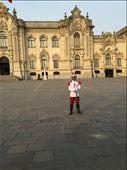 The Governor's Palace: by pattyrae, Views[108]