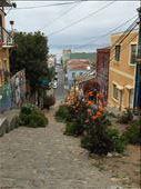 Valparaiso: by pattyrae, Views[135]
