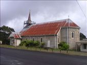 Zeehan's church.: by paul_byrom, Views[178]