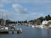 Moyne River: by pauline, Views[673]