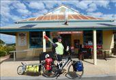 Princetown General Store: by pauline, Views[452]
