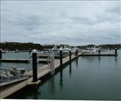 Robe Harbour: by pauline, Views[415]