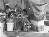 Children , Hoi an: by paulmatthew, Views[174]
