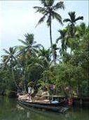 Cruising the backwaters: by paulpiorun, Views[106]
