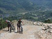 Tough incline!: by paulpiorun, Views[136]